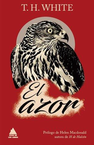 EL Azor