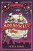 Moonlocket (The Cogheart Adventures, #2)