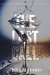 The Last Call (MMG #5)