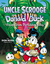 Uncle Scrooge and Donald Duck: Escape From Forbidden Valley (The Don Rosa Library, #8)