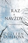 Raz a navždy by Colleen Coble