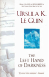 The Left Hand of ...