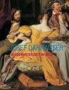 Josef Danhauser: Biedermeierzeit im Bild