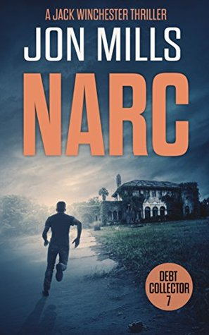 Narc - Debt Collector 7