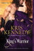 King's Warrior (Renegade Lords #1)