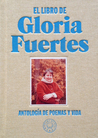El libro de Gloria Fuertes by Gloria Fuertes