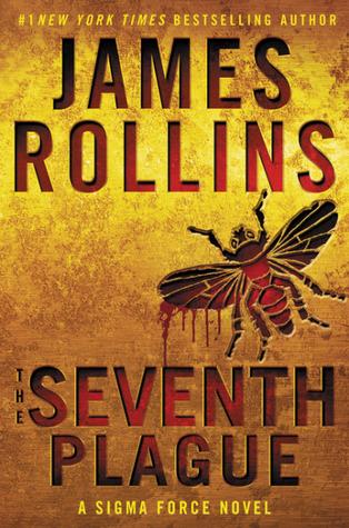 author james rollins biography definition