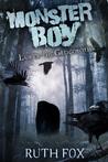 Monster Boy by Ruth  Fox
