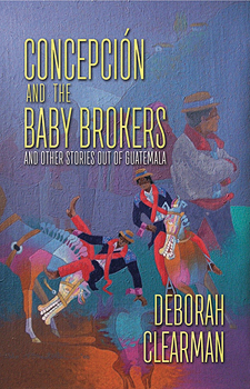 Concepcion and the Baby Brokers