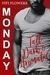 MONDAY: Tall, Dark & Aromatic (Hookup Café, #1)