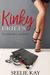 Kinky Briefs by Seelie Kay