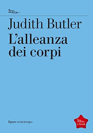 judith butler performative acts and gender constitution