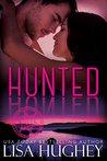 Hunted: ALIAS #2