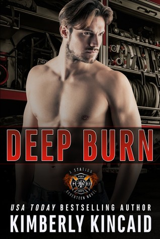 https://www.goodreads.com/book/show/34382839-deep-burn