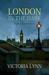 London In The Dark (Light o...