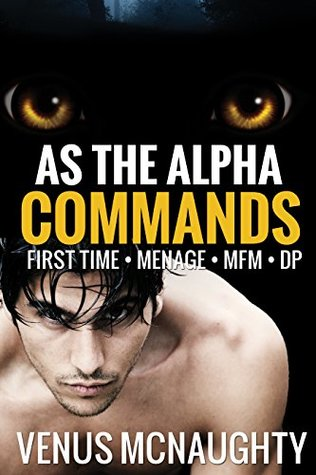 Arcoma Gonzalez Lamberts Reviews As The Alpha Commands First Time  E2 80 A2 Menage  E2 80 A2 Mfm  E2 80 A2 Dp