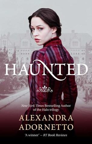Halo Alexandra Adornetto Pdf English