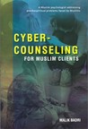 Cyber-Counseling for Muslim Clients