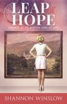 Leap of Hope: Chance at an Austen Kind of Life