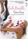 Evli Barklı by Emma Chase