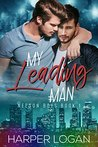 My Leading Man (The Neeson Boys, #1)