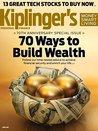 Kiplinger's: Personal Finance