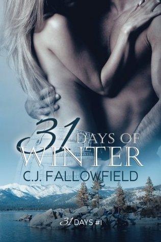 31 Days of Winter (31 Days, #1)