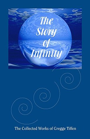 The Story of Infinity