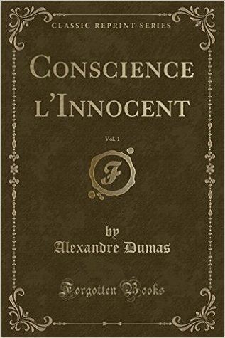 Conscience L'Innocent, Vol. 1