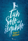 Tan solo un segundo by Virginia S. McKenzie