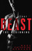 Beast: The Beginning (Hate Story, #1)