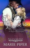 Callie's Embers (Fires of Cricket Bend, #3)