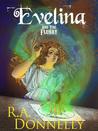 Evelina and the F...
