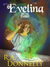 Evelina and the Flurry by R.A. Donnelly
