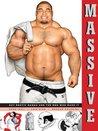 Massive: Gay Erotic Manga and the Men Who Make It