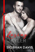 Losing Kyler (The Kennedy Boys #2)