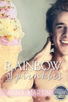 Rainbow Sprinkles (States of Love)