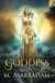 The Goddess (Guardians of the Empire #1)