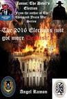 The Devil's Election (Janus #1)