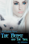 The Beast and The Sibyl (Prydain, #2)
