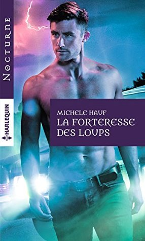 La forteresse des loups (Nocturne)