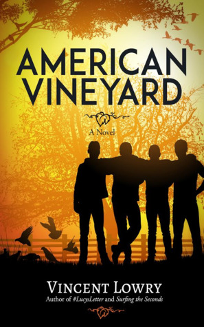 American Vineyard