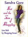 Sex and the Zen of Shopping (Kindle Fire Edition)
