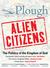 Plough Quarterly No. 11 - A...