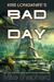 Kris Longknife's Bad Day (Kris Longknife, #14.9)