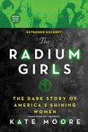 The Radium Girls [Excerpt]