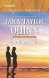 Her Secret Life by Tara Taylor Quinn