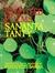 Selected Poems Sananta Tanty