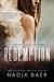 Redemption by Nadja Baer