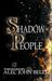 Shadow People (The Forbidden Darkness Chronicles, #2)